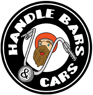 Handle Bars and Cars