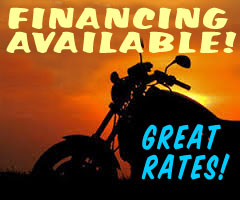 financemotorcycle